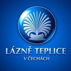 logo_teplice_v_cechach