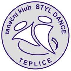 styl-logo
