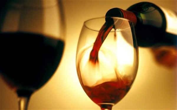 wine_2237700b